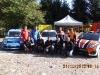 corso-rally-ottobre-2012