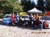 corso-rally-ottobre-2012-con-uomo-arancione