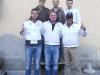 Primo corso avanzato 2012
