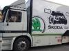 camion-skoda-2
