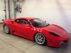 Ferrari-Rally-University-1