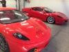 Ferrari-Rally-University