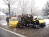 Gruppo Rally University-2-sotto-neve