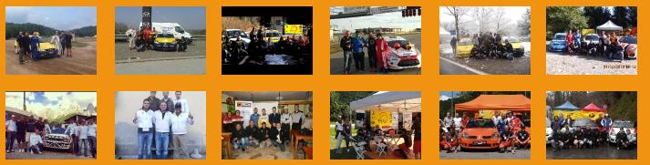 lancio-foto-rally-university-giallo